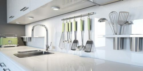 blog_clean_kitchen-800x450-e1559234409731
